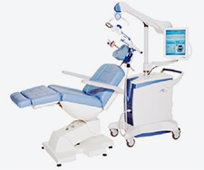 tms-therapy-chair
